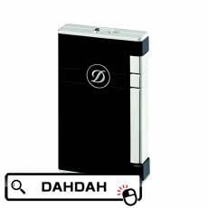 【クーポン利用で10%OFF】正規品 Ligne 2 Torch デュポン ライター 喫煙具 送料無料