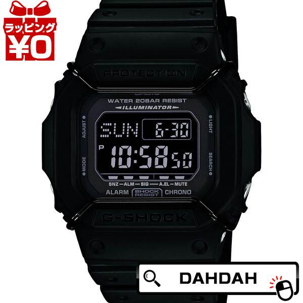 DW-D5600P-1JF CASIO カシオ G-SHOCK 予約販売 ジーショック 正規品 プレゼント メンズ腕時計 ブランド 送料無料 最安値 アスレジャー