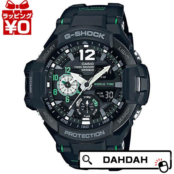 正規品 GA-1100-1A3JF CASIO カシオ/G-SHOCK/Gショック メンズ腕時計 送料無料 アスレジャー