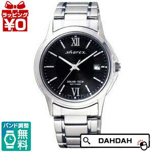 【クーポン利用で10%OFF】正規品 SXA30-0053 CITIZEN シチズン メンズ腕時計 送料無料 フォーマル