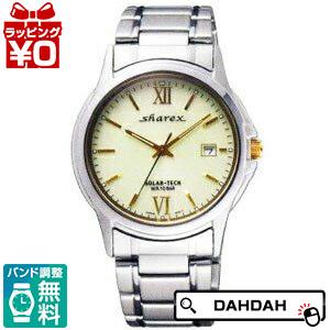 【クーポン利用で10%OFF】正規品 SXA30-0056 CITIZEN シチズン メンズ腕時計 送料無料 フォーマル