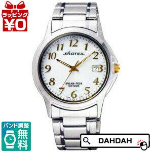 【クーポン利用で10%OFF】正規品 SXA30-0057 CITIZEN シチズン メンズ腕時計 送料無料 フォーマル
