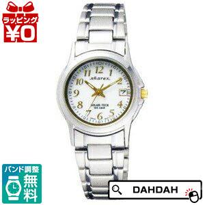 【クーポン利用で10%OFF】正規品 SXA31-0057 CITIZEN シチズン レディース腕時計  フォーマル