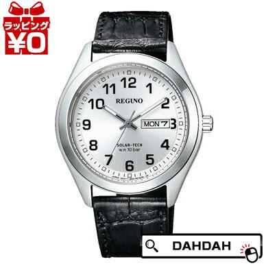 【エントリーP7倍+クーポン10%OFF】正規品 CITIZEN シチズン KM1-016-10 メンズ腕時計 送料無料 フォーマル