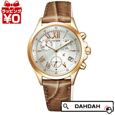 【クーポン利用で10%OFF】正規品 FB1402-05A CITIZEN シチズン レディース腕時計 送料無料 フォーマル