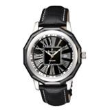 【クーポン利用で10%OFF】正規品 ROMANETTE ロマネッティ RE-3521M-1 メンズ腕時計 送料無料