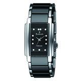 【クーポン利用で10%OFF】正規品 ROMANETTE ロマネッティ RE-3525M-1 メンズ腕時計 送料無料