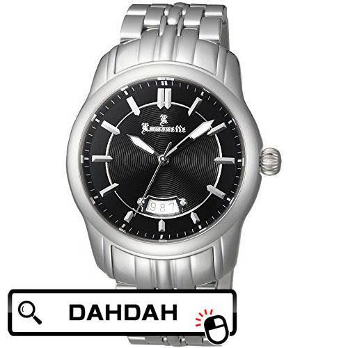 【クーポン利用で10%OFF】正規品 ROMANETTE ロマネッティ RE-3518M-1 メンズ腕時計 送料無料