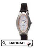 【クーポン利用で10%OFF】正規品 AUREOLE オレオール SW-583L-4 レディース腕時計 送料無料