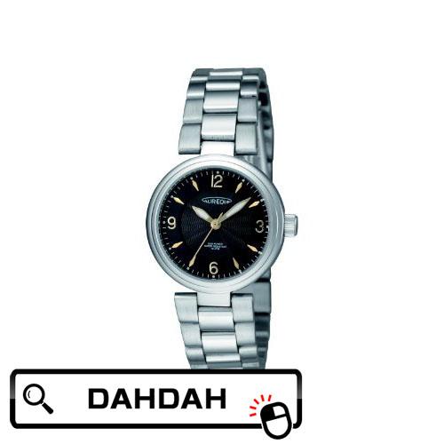 【クーポン利用で10%OFF】正規品 AUREOLE オレオール SW-572L-4 レディース腕時計 送料無料