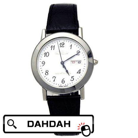 【クーポン利用で10%OFF】正規品 AUREOLE オレオール SW-436M-3 メンズ腕時計 送料無料