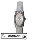 SW-587L-5 ランキングTOP10 クーポン利用で10%OFF 正規品 希望者のみラッピング無料 AUREOLE 送料無料 ブランド レディース腕時計 オレオール