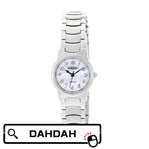 【クーポン利用で10%OFF】正規品 AUREOLE オレオール SW-484L-3 レディース腕時計 送料無料