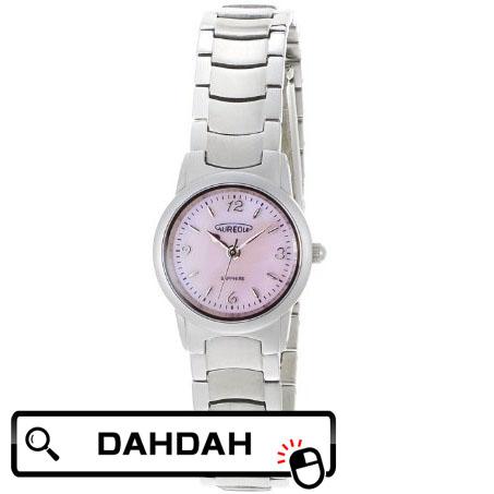 【クーポン利用で10%OFF】正規品 AUREOLE オレオール SW-484L-4 レディース腕時計 送料無料