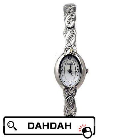 【クーポン利用で10%OFF】正規品 AUREOLE オレオール SW-476L-3 レディース腕時計 送料無料
