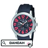 【クーポン利用で10%OFF】正規品 AUREOLE オレオール SW-577M-4 メンズ腕時計 送料無料