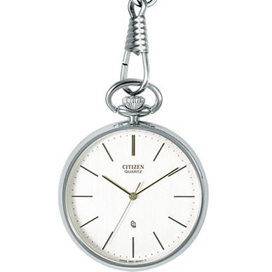 【クーポン利用で10%OFF】正規品 BC0420-61A CITIZEN シチズン 男女兼用腕時計  フォーマル