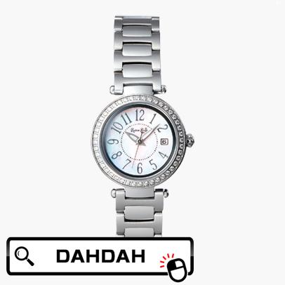 【クーポン利用で10%OFF】正規品 R503SPKMOP Rubin Rosa ルビンローザ ウォッチコレクション レディース腕時計 送料無料