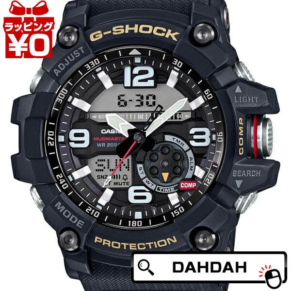 正規品 GG-1000-1AJF G-SHOCK Gショック CASIO カシオ メンズ腕時計 送料無料 アスレジャー