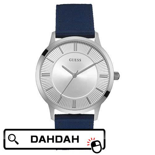 【クーポン利用で10%OFF】正規品 W0795G4 GUESS ゲス 腕時計 メンズ腕時計 送料無料