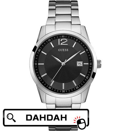 【クーポン利用で10%OFF】正規品 W0901G1 GUESS ゲス メンズ腕時計 送料無料