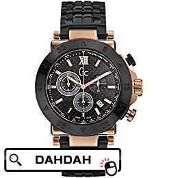 【クーポン利用で10%OFF】正規品 X90006G2S GC ジーシー ゲスコレクション メンズ腕時計 送料無料
