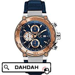 【クーポン利用で10%OFF】正規品 X56011G7S GC ジーシー ゲスコレクション メンズ腕時計 送料無料