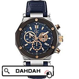 【クーポン利用で10%OFF】正規品 X72025G7S GC ジーシー ゲスコレクション メンズ腕時計 送料無料