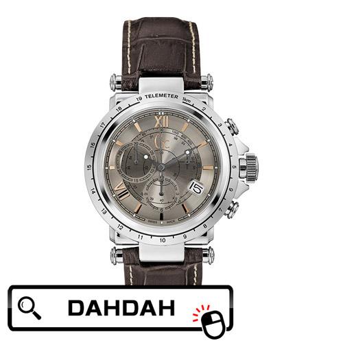 【クーポン利用で10%OFF】正規品 X44008G1 GC ジーシー ゲスコレクション メンズ腕時計 送料無料