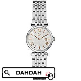 【クーポン利用で10%OFF】正規品 X57001L1S GC ジーシー ゲスコレクション レディース腕時計 送料無料