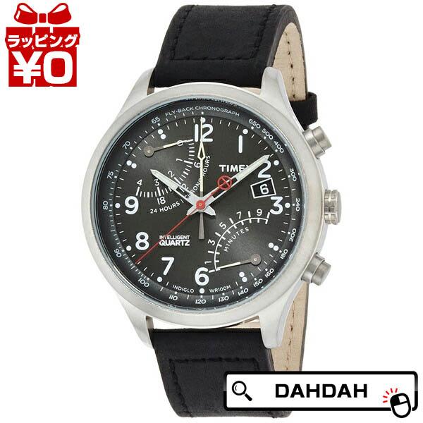 【クーポン利用で10%OFF】T2P509 TIMEX タイメックス 国内正規品 メンズ腕時計 送料無料