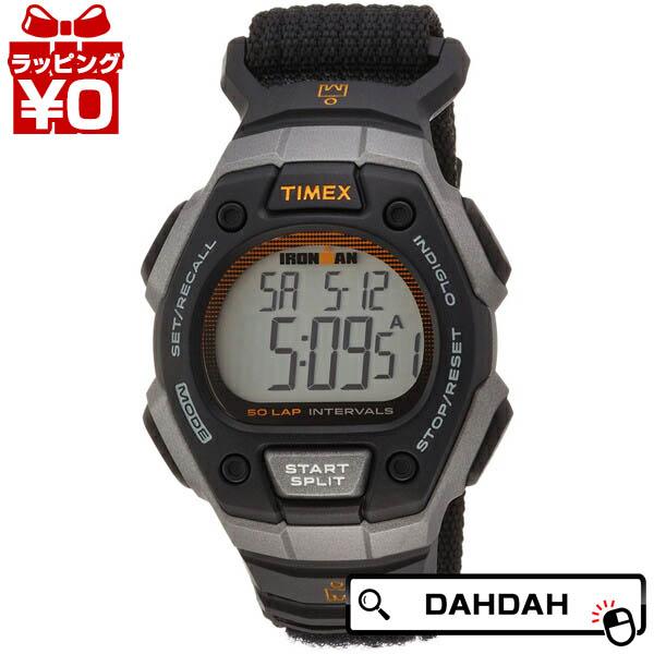 TW5K95500 TIMEX タイメックス 国内正規品 メンズ腕時計 送料無料