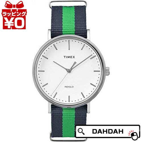 正規品 TW2P90800 タイメックス TIMEX メンズ腕時計 送料無料
