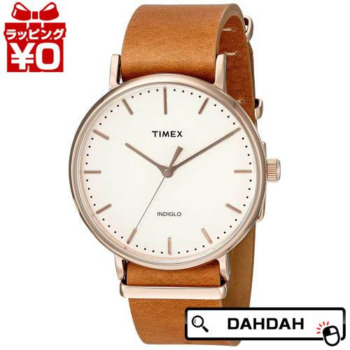 正規品 TW2P91200 タイメックス TIMEX メンズ腕時計 送料無料