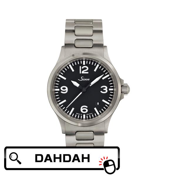 Sinn ジン シースルーバック ドイツ製 ドイツメイド 556.A メンズ 送料無料 定番の人気シリーズPOINT ポイント 入荷 腕時計 国内正規品 ブランド プレゼント クーポン利用で10%OFF 信頼