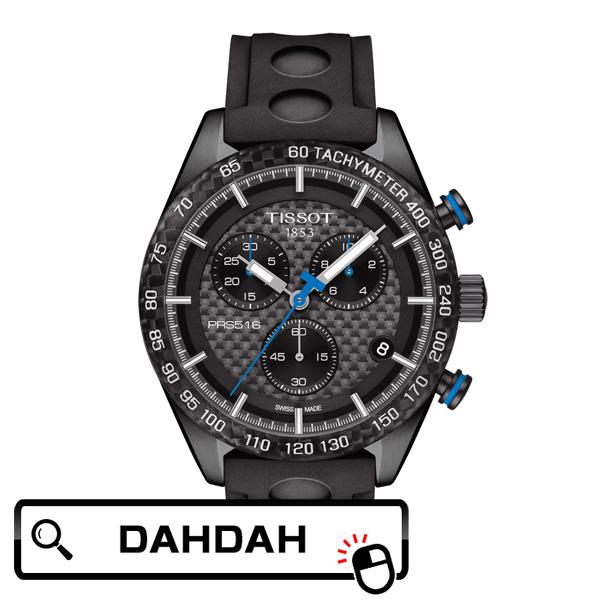 T100.417.37.201.00 新入荷 流行 TISSOT ティソ メンズ 一部予約 腕時計 ブランド 国内正規品 スイス プレゼント 送料無料