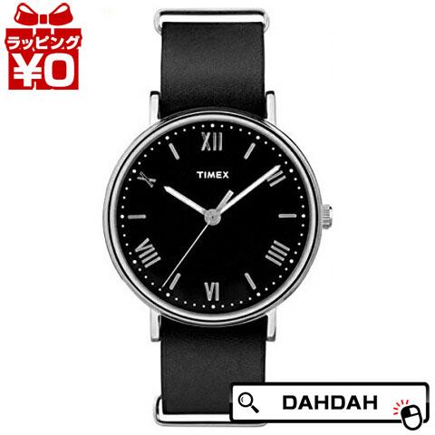 TW2R28600 TIMEX タイメックス メンズ 腕時計 国内正規品 送料無料