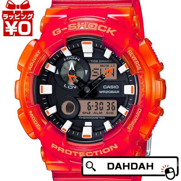 GAX-100MSA-4AJF CASIO カシオ Gショック G-SHOCK ジーショック メンズ 腕時計 国内正規品 送料無料 アスレジャー
