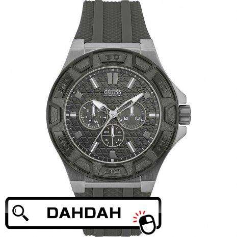 【クーポン利用で10%OFF】W0674G8 GUESS ゲス メンズ 腕時計 国内正規品 送料無料