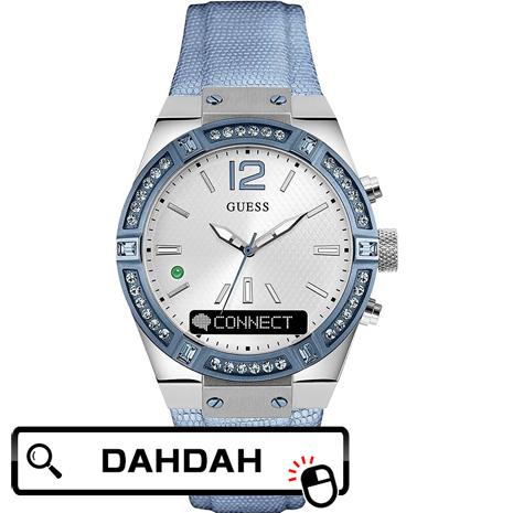 【クーポン利用で10%OFF】C0002M5 GUESS ゲス メンズ 腕時計 国内正規品