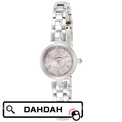 【クーポン利用で10%OFF】HP22SS Angel Heart エンジェルハート 橋本環奈 レディース 腕時計 国内正規品 送料無料
