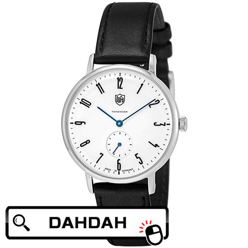 【クーポン利用で10%OFF】DF-9001-03 DUFA ドゥッファ メンズ 腕時計 国内正規品 送料無料