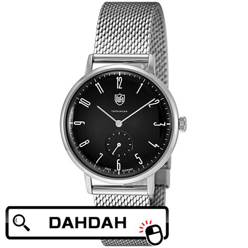 【クーポン利用で10%OFF】DF900111 DUFA ドゥッファ メンズ 腕時計 国内正規品 送料無料