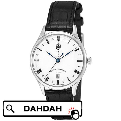 【クーポン利用で10%OFF】DF-9006-02 DUFA ドゥッファ メンズ 腕時計 国内正規品 送料無料