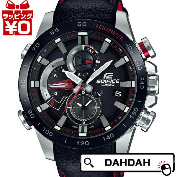 EQB-800BL-1AJF EDIFICE エディフィス CASIO カシオ メンズ 腕時計 国内正規品 送料無料