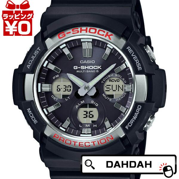 GAW-100-1AJF G-SHOCK Gショック ジーショック ジーショック CASIO カシオ メンズ 腕時計 国内正規品 送料無料