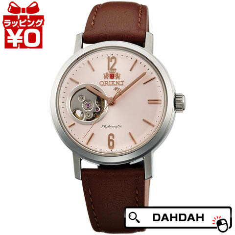 WV0471DB EPSON ORIENT エプソン販売 オリエント時計 ユニセックス 男女兼用 腕時計 国内正規品 送料無料