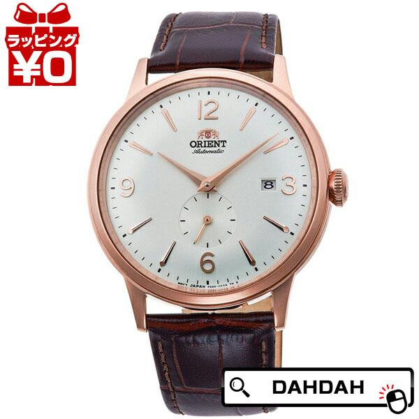 【クーポン利用で10%OFF】クラシック CLASSIC RN-AP0001S ORIENT オリエント エプソン EPSON メンズ 腕時計 国内正規品