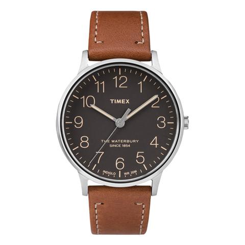 【クーポン利用で10%OFF】TW2P95800 TIMEX タイメックス ユニセックス 男女兼用 腕時計 国内正規品