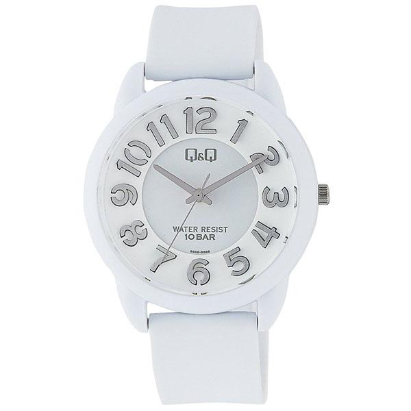 【クーポン利用で10%OFF】VR66-002 CITIZEN シチズン ユニセックス 男女兼用 腕時計 国内正規品